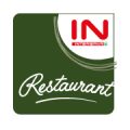 Interspar Restaurant Logo