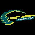 CarWash Factory Logo