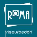 Roma Friseurbedarf Logo
