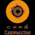 Café Cappuccino Logo