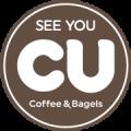 Café See You Logo
